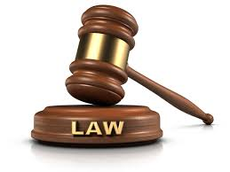 Court Order On BVN 'A Great Embarrassment' To Lawyers, Says Adegboruwa