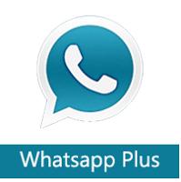 WhatsApp Plus Mod v7.10 Apk Android Terbaru 2018 [Full Free]
