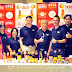 ELS launched the CNY Most Wanted Kitchen Challenge 2017