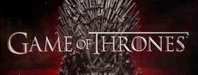 Το Game of thrones σχολιάζει την… νίκη Τσίπρα. Και δεν είναι τρολάρισμα!