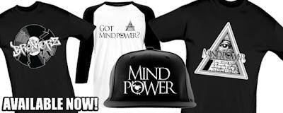 https://mindpowerwear.bigcartel.com/