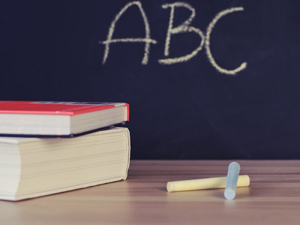 Membantu Anak-anak Korban Bencana Alam Agar Bisa Kembali Bersekolah