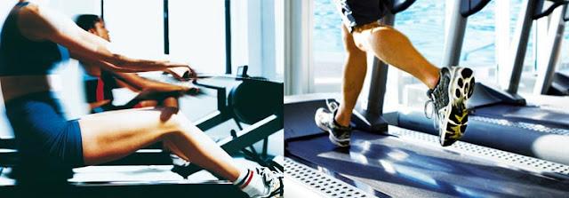 Ganar masa muscular con la ayuda de la Taurina