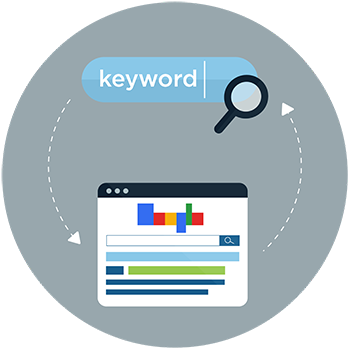 SEO, Cara Optimasi Keywords Pada Blog dan Websites