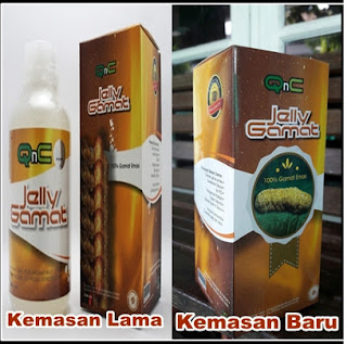 Resep Obat Herbal Kram Usus
