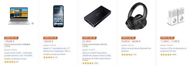 ofertas-03-09-amazon-mejores-12-ofertas-del-dia-flash