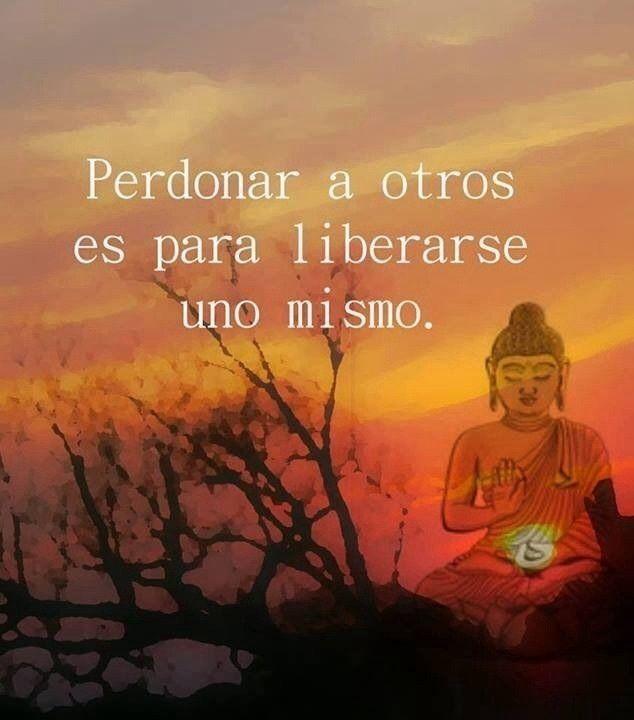 40 Frases Budistas Para Mejorar La Paz Interior Y Su