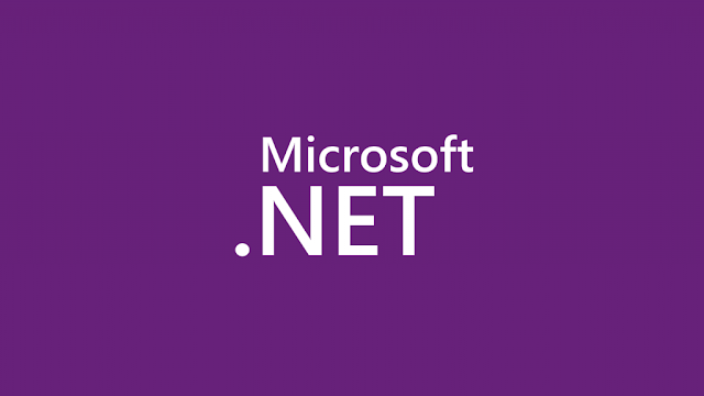 What is .NET Framework? Definition and Architecture of .NET Framework
