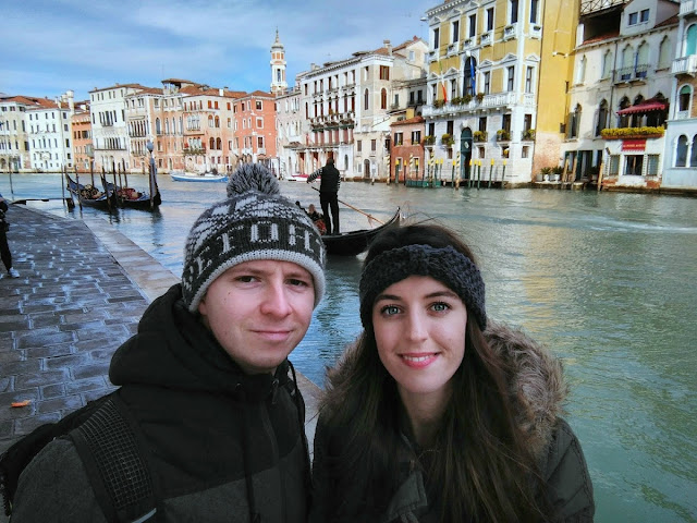 italy, italija, venice, venecija, trip, journey, europe, travel, traveling, izlet, put, putovanje, boat,  couple, par, advent u veneciji, advent in venice,  romantic trip,