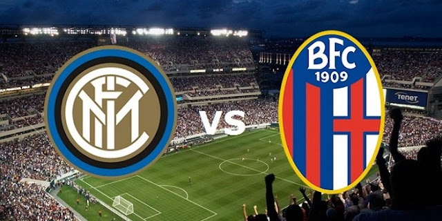 Inter Milan vs Bologna Full Match & Highlights 11 February 2018