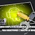 Curso completo de Desarrollo de Aplicaciones para Smartphones y Tabletas en Android (MEGA-MEDIAFIRE)