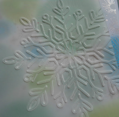 Stampin' Up! UK Independent  Demonstrator Susan Simpson, Craftyduckydoodah!, Cheers to the Year, Winter Wonder TIEF, Supplies available 24/7 from my online store,