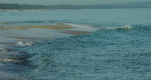 Du lịch biển Cửa Việt,http://dulichbiengiarevn.blogspot.com/2013/05/du-lich-bien-voi-cua-viet.html