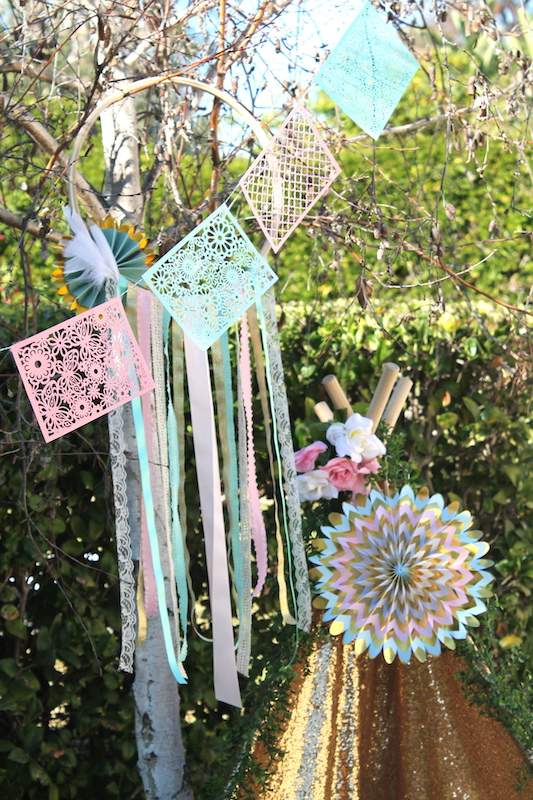 Baby Shower Gifts Wollongong ~ Images about boho chic on pinterest bohemian baby