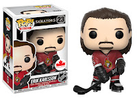Pop! Sports: NHL - Series 2 Foto 13