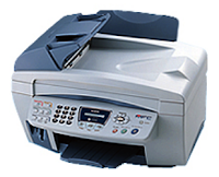 Canon MFC-3820JN Driver Download