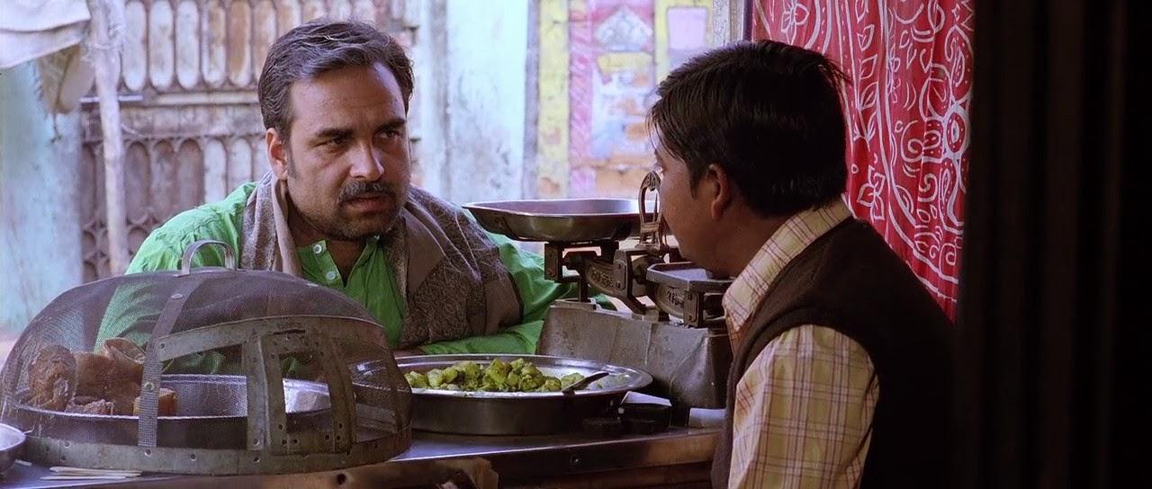 Gangs of Wasseypur 2 (2012) S4 s Gangs of Wasseypur 2 (2012)