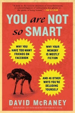 you-are-not-so-smart-by-David-Mcraney