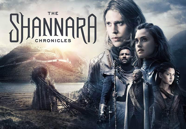 The-Shannara-Chronicles-cronicas