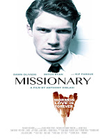 Missionary pelicula online