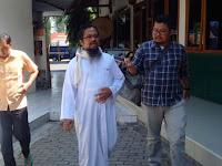 Pemilik Pabrik Obat yang Digerebek Polisi di Madiun Ini Klaim Produknya Laris di Indonesia