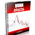BBMA Strategy Bollinger Band and Moving Average Trading Strategy