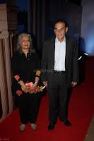 Pallavi Jaikishan Celete 45year In Industry witha beautiful Fashion Show 43.JPG