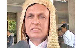 Sarath Jayamanne new Bribery Commission DG