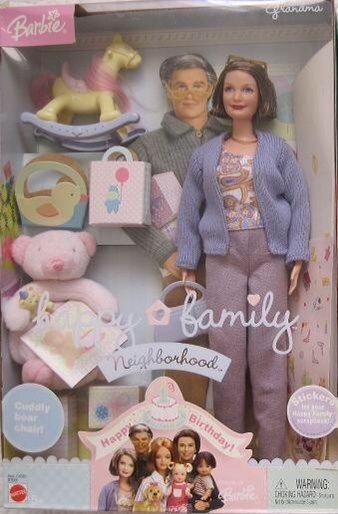 Y Happy Productos Retro Heart MasFamilia juguetesPublicidad Nv8wPymn0O