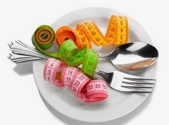 Jual Fiforlif : Obat Pelangsing Perut Alami ~ Cara Diet super cepat ala Herbal