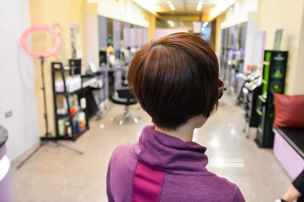 蘆洲剪頭髮,蘆洲美髮推薦,蘆洲燙髮,蘆洲染髮