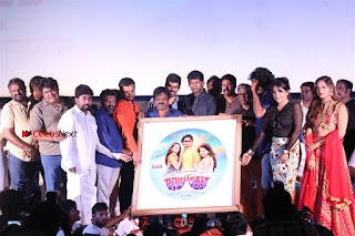 Jaikkira kudhira Audio Launch Stills  0037.jpg