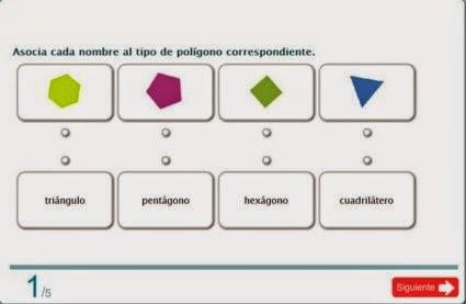 http://www.primaria.librosvivos.net/actividades/flashActividadesPrimaria/examen.swf?idejecucion=4282