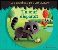 http://exulire.blogspot.fr/2015/11/mercredi-jour-des-petits-les-enquetes.html