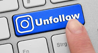 How To View People Who Unfollow You On Instagram