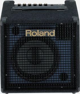 Loa Roland KC-60