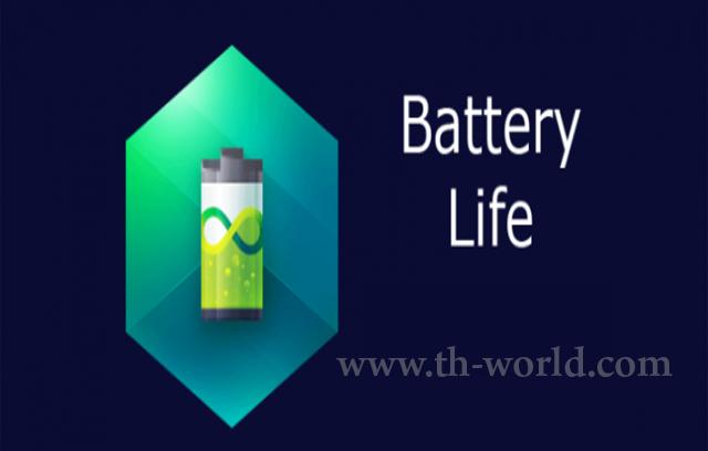 تحميل-تطبيق-Battery-Life-لإطالة-عمر-بطارية-الاندرويد