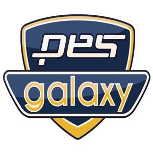 PESGalaxy 2016