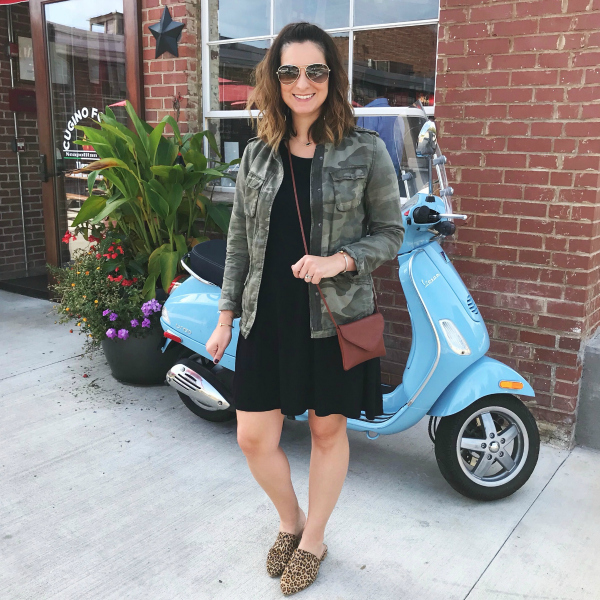 north carolina blogger, style on a budget, instagram roundup, fall fashion, places to eat in greensboro