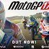 Download MotoGP 2017 pc full repack