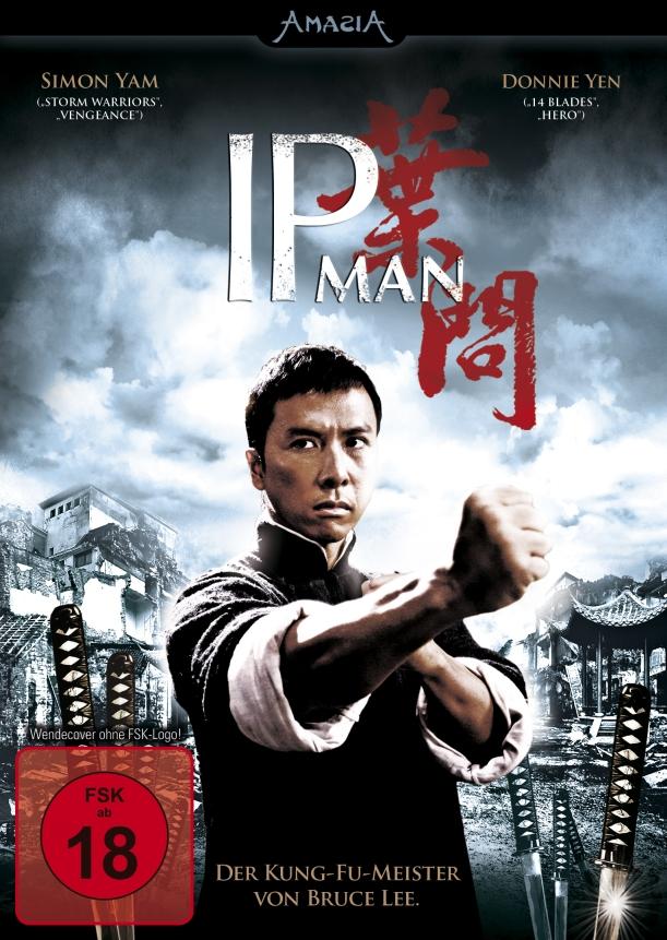 IPMAN1.jpg