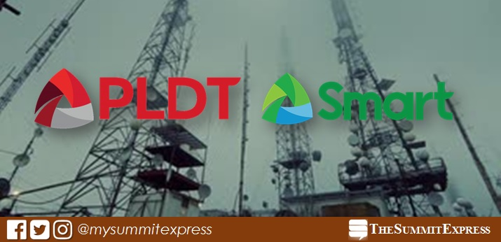 Smart to complete roll-out of 4,200 LTE sites nationwide by end-2017
