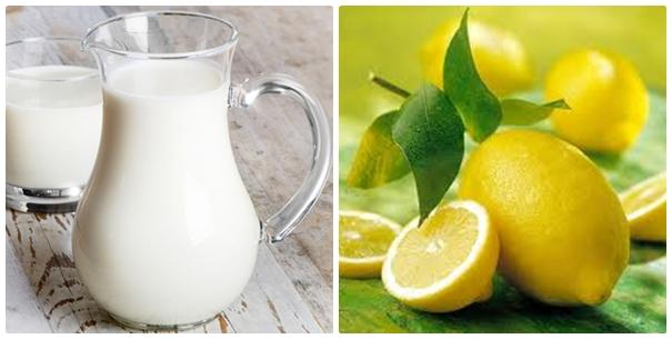 Phương pháp dưỡng trắng da phù hợp cho từng loại da