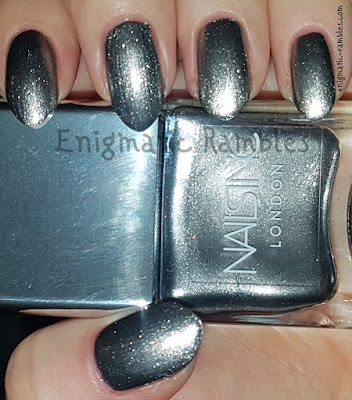 Swatch-Nails-Inc-Sound-Of-Sequins