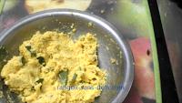 ambode-recipe-981f.jpg