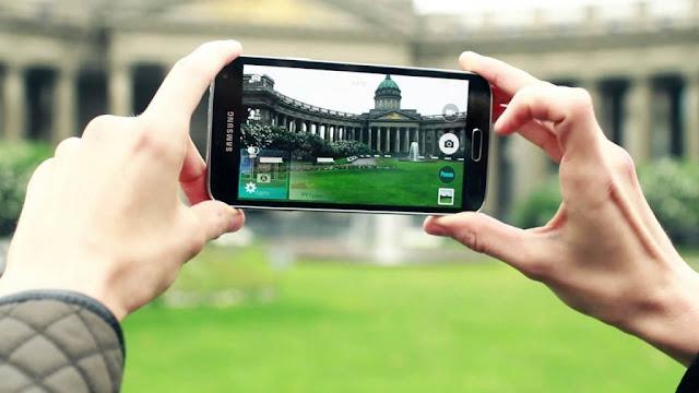Обзор лучшие камерофоны на Android 2018 года и телефонов ведущих брендов с мощными камерами версии фотобенчмарка DxOMark