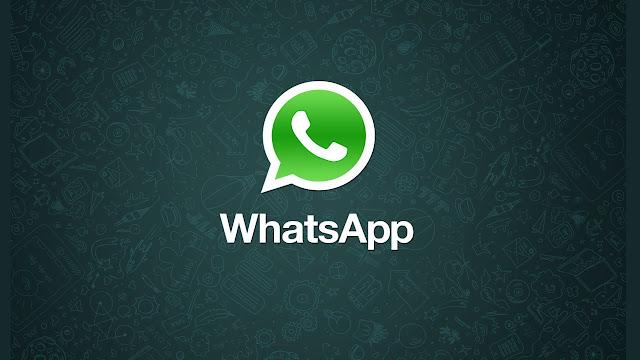 Tempo para apagar mensagens no WhatsApp agora é de 1 Hora