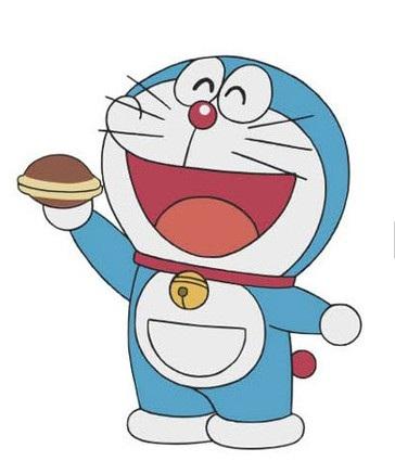 Permainan Doraemon Memasak : permainan, doraemon, memasak, Gambar, Doraemon, Makan, Terbaru