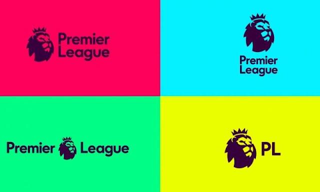 Jadwal Lengkap Liga Inggris (Premier League) Musim 2015/2016