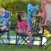 6 picnic ideas to keep the kids (and adults) away from gadgets